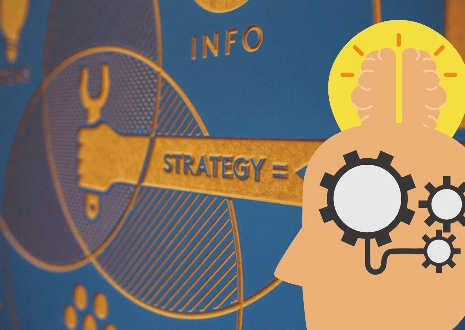 運彩怎麼買才會贏錢?6種最佳投注策略一次告訴你!